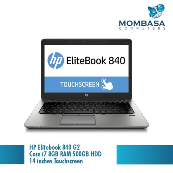 HP-Elitebook-840-G2-i7