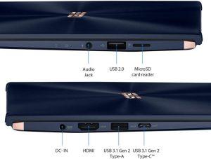 Asus-Ports-768x581-1-300x227.jpg