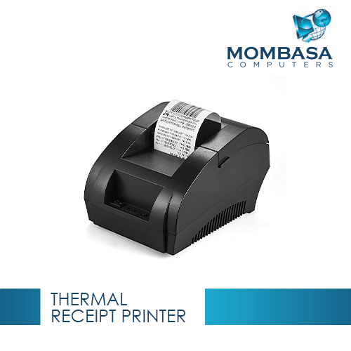 Xprinter 58mm Thermal Receipt Printer