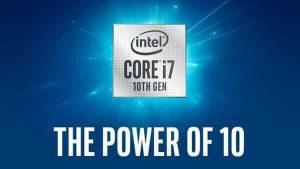 intel-10thgen-300x169.jpg