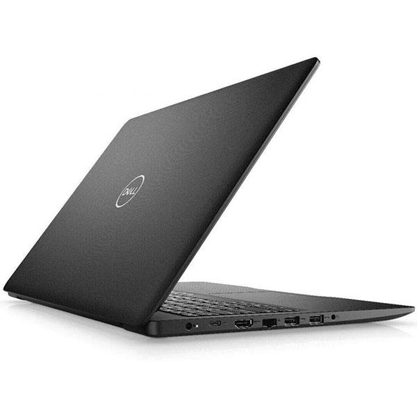 Dell inspiron 3593 core i5 4GB 1TB + 2GB graphics