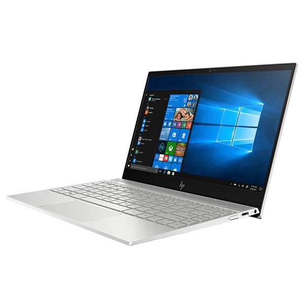 Hp Envy 13 core i7 10th Gen 8GB 512 SSD Windows 10