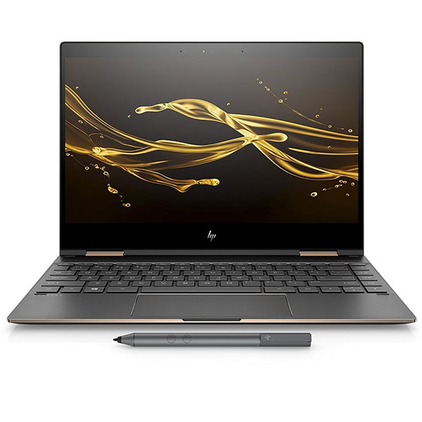Hp Spectre x360 Core i7 8th Gen 8GB 512 SSD 13.3""