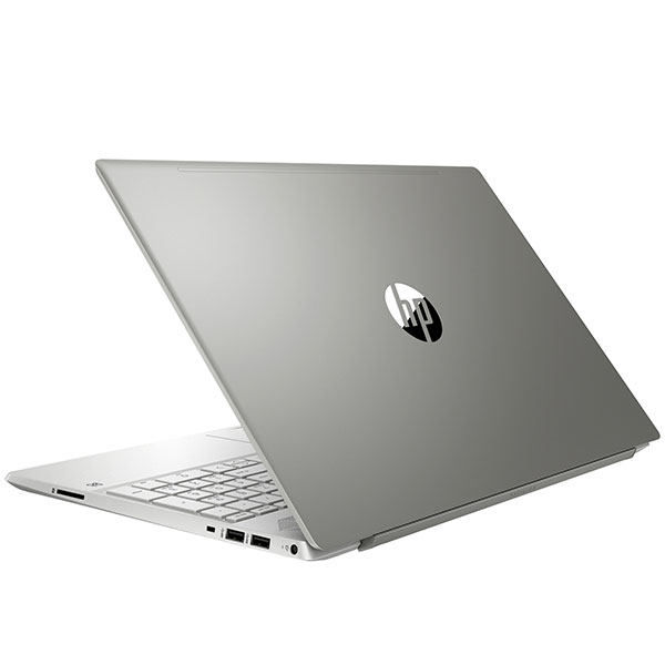 """Hp pavilion 15 core i5 10th Gen 8GB 256 SSD Touch 15.6"""""""